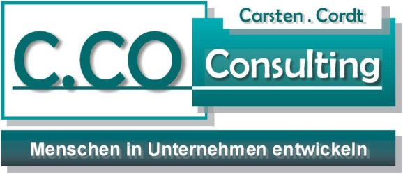 C.CO-CONSULTING.DE – Logbuch