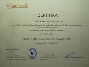 AT-Zertifikat2015