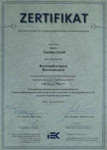 BO-Zertifikat2015