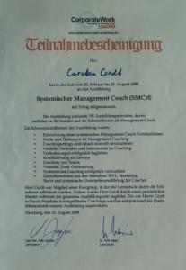 SystCoach-Zertifikat2008